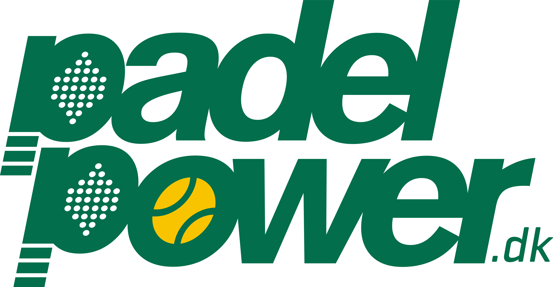 PadelPower.dk